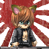 Kaindoro Princeling's avatar