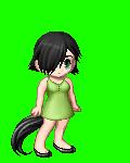 Rock-star614's avatar