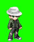 JKbabii's avatar