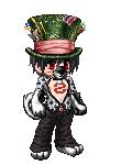Slave Zsadist's avatar