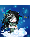 mourningglorysakura's avatar