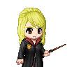kitti-chan-2000's avatar