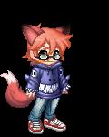 WII13's avatar