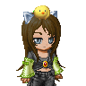 kirarie's avatar