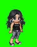 lizatate11's avatar