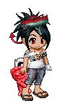 Chonci's avatar