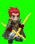 lilmoneyboy101's avatar