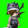 .xx.Sweet-Disaster.xx.'s avatar