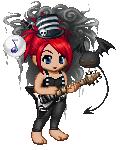 xXpunkfreakXx's avatar