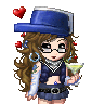 Saski_Baby21's avatar