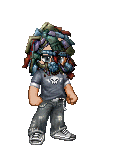 XxXGimmE_My_CupcakEXxX's avatar