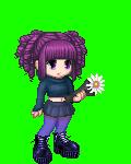 sexy.sweet.girl.xo's avatar