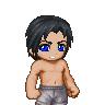 lyteangeal's avatar