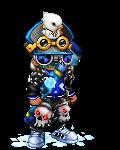 djay25's avatar