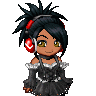 Tokio_Hotel_Lovely21's avatar