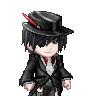 Nubbyzor's avatar