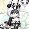 JadedBliss's avatar