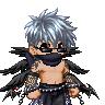 Roadpizza's avatar