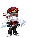 Dj_Furher's avatar