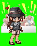 ice_berg_60's avatar