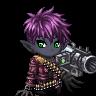 Ali Obscene's avatar
