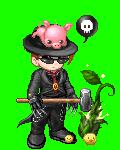 Reatso The Reaper's avatar