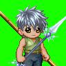 FateSky's avatar