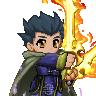 Slayer064's avatar