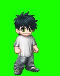 hfgjfghghffghffghjfghcv's avatar