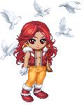 pretty ladie 2008's avatar