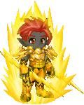 Afro man joe's avatar