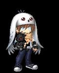 iiznotamollow's avatar