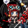 EvilTrekkie's avatar