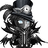 __DethL0cKe__'s avatar