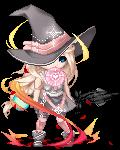 strexco's avatar