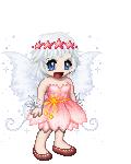 Roewen's avatar