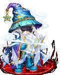 Coka Colas's avatar