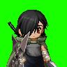 Black Chaos fox's avatar