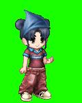 CarenJay's avatar