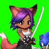 Oni_Makibi's avatar