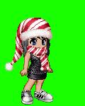 samantha-9100's avatar