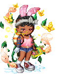 MissLilCookies's avatar