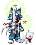 TKnight99's avatar