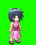 MitsukixKouyama's avatar