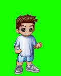 HOTLA96's avatar