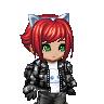 krystalmaze's avatar