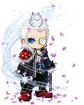 azure03-notachi's avatar