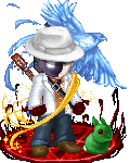narutowatcher321