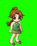 ridhi's avatar