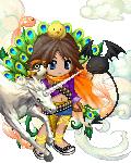 MissSpiderMonkey's avatar